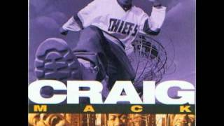 Watch Craig Mack Judgement Day video