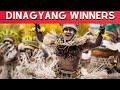 2016 Resulta Ng Kompetisyon Sa Dinagyang Festival- Philippines Travel Site