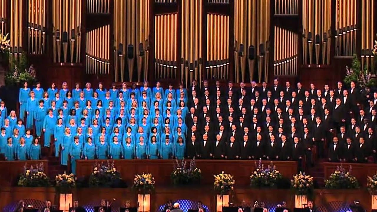 mormon-tabernacle-choir-holy-art-thou-largo-ombra-mai-fu-from-xerxes-fcarcena01