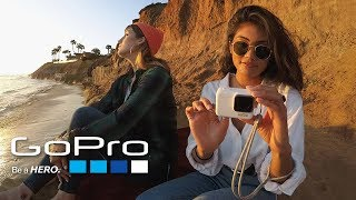 Video GoPro Sleeve & Lanyard | REVIEW download MP3, 3GP, MP4, WEBM, AVI, FLV Oktober 2018