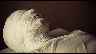 Mumyalama - Antik Mısır'da Mumyalar Nasıl Yapılıyordu?