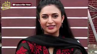 Yeh Hai Mohabbatein 5th October 2015 EPISODE | New Twist & Turns In The Show