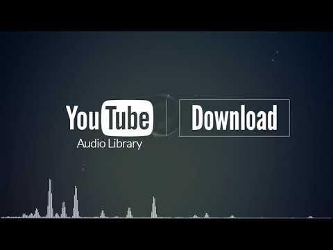 Retreat - Jason Farnham (No Copyright Music) 1 Hour Loop