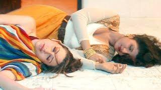 Judwaa - Part 8 Of 9 - Salman Khan - Karishma Kapoor - Rambha - Superhit Bollywood Movies