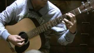Jeux Interdits (Romance) / Guitar