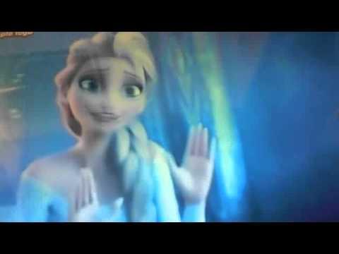 Холодное сердце (2013) смотреть онлайн в хорошем качестве