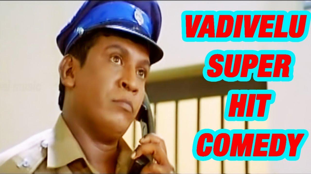 vadivelu comedy videos download
