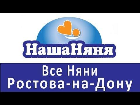 CEO Club Ukraine - Главный бизнес клуб Украины