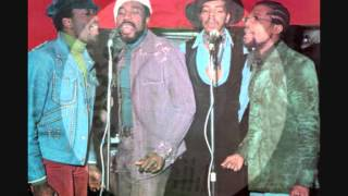 CHOSEN PEOPLE BAND - HOLLYWOOD HELL DRIVER (WEED BEAT) REGGAE.