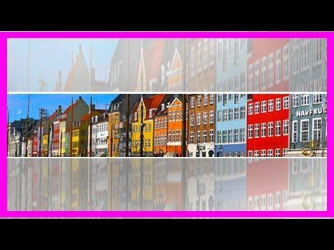 Breaking News | The Copenhagen Post