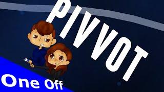Pivvot- Xenethra One Off