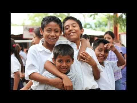 AEB 3671 Creative Project: Guatemala