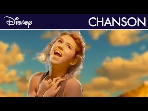 Hannah Montana -  Clip The Climb