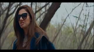 verna Movie Trailer mahira khan 2017 HD720p