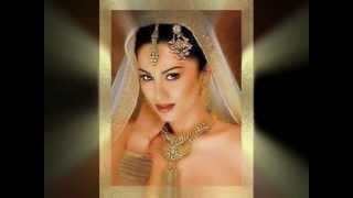 Zindagi Main Jod Doon Tere Naam Se --- Udit Narayan - Sadhana Sargam