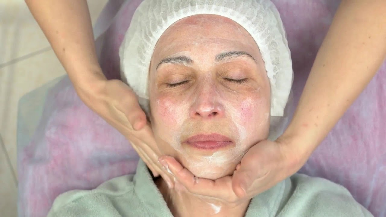 mouths-homemade-facial-masks-for-normal-skin