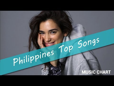 myx philippines top 20 - Music chart  | TLM