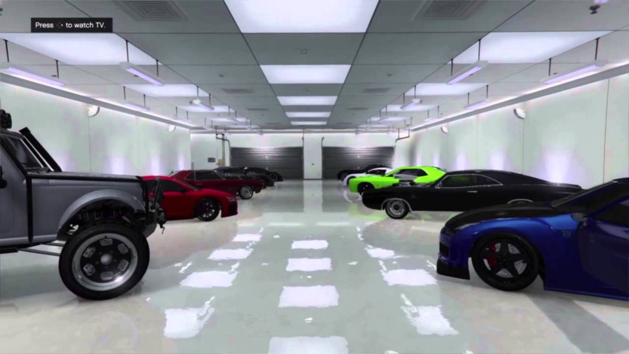 fast furious 7 cars gta5 youtube - Fast And Furious 7 Cars