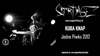 Kuba Knap - Jedno Piwko 2012 Mp3