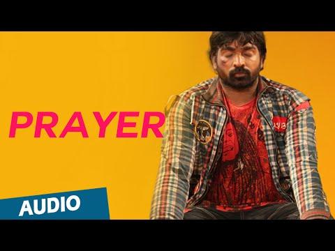 pray pannunga song mp3