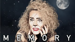 Cats The Musical - Memory