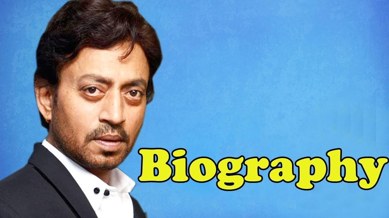 Irrfan Khan: The Bollywood star loved by Hollywood