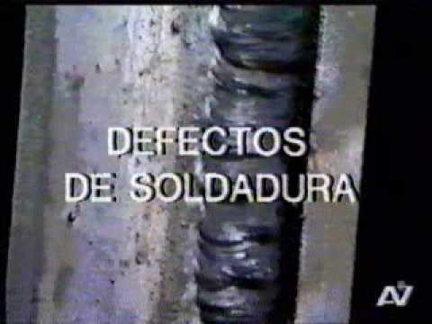 Vídeo Cursos de soldador