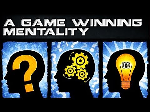 """Win More Games With """"Intentionality"""" & Improve Your Mentality in Dota 2 thumbnail"""