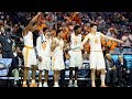 Tennessee vs. Wright State: Vols cruise past Raiders in first round Mp3