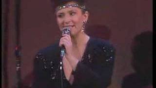 Manhattan Transfer Sing Joy Spring