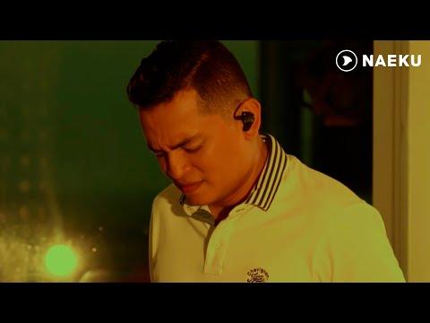 Tú Serás - Jhon Onofre (Live Session)