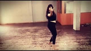 DILBAR | Dance Choreography | Satyameva Jayate | BHUMIKA SAO