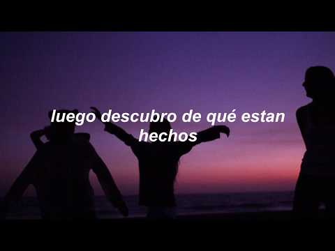 Real Friends -Camila Cabello (Español)