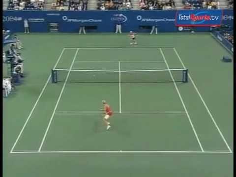 Tennis Finale Tv