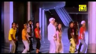 Bangla movie songs   Shakib Khan n Apu Biswas   YouTube