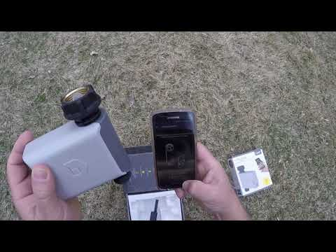 Canon PIXMA TS3150 Wifi / Wireless Android Phone Setup from YouTube · Duration:  3 minutes 41 seconds