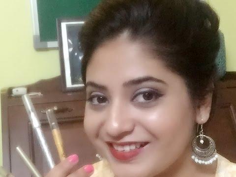 Gorgeous Forever@ Arrchita | most affordable drugstore eyeliner pencils in india