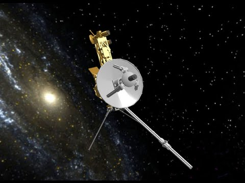 Voyager 1in uzayda 40 yl d246n252m252 Doovi