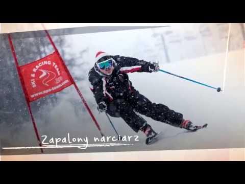 Ośrodek narciarski Turracher Hohe