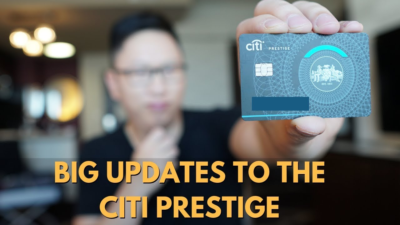 citi-prestige-major-update-5x-dining-airfare-capped-4th-night