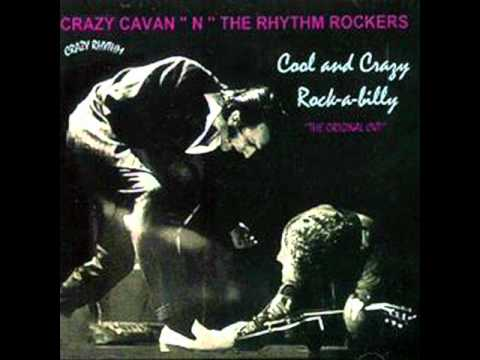 песня are you crazy слушать. Слушать онлайн Crazy Cavan - Are You Still Crazy оригинал
