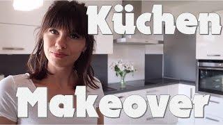 Projekt Küche ausmisten - endlich Ordnung!