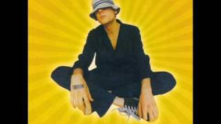 New Radicals - Crying Like A Church On  Monday
