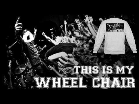 Joe Swanson - Metal