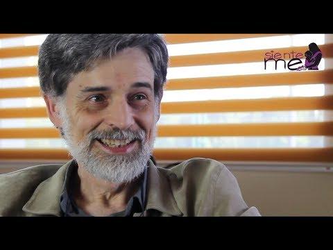 entrevista-a-carlos-gonzález