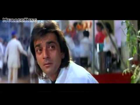 Jab Jab Pyaar Pe Pehra   Kumar Sanu, Anuradha Paudwal   Sadak 1991   HD 1080p    YouTubevia torchbro