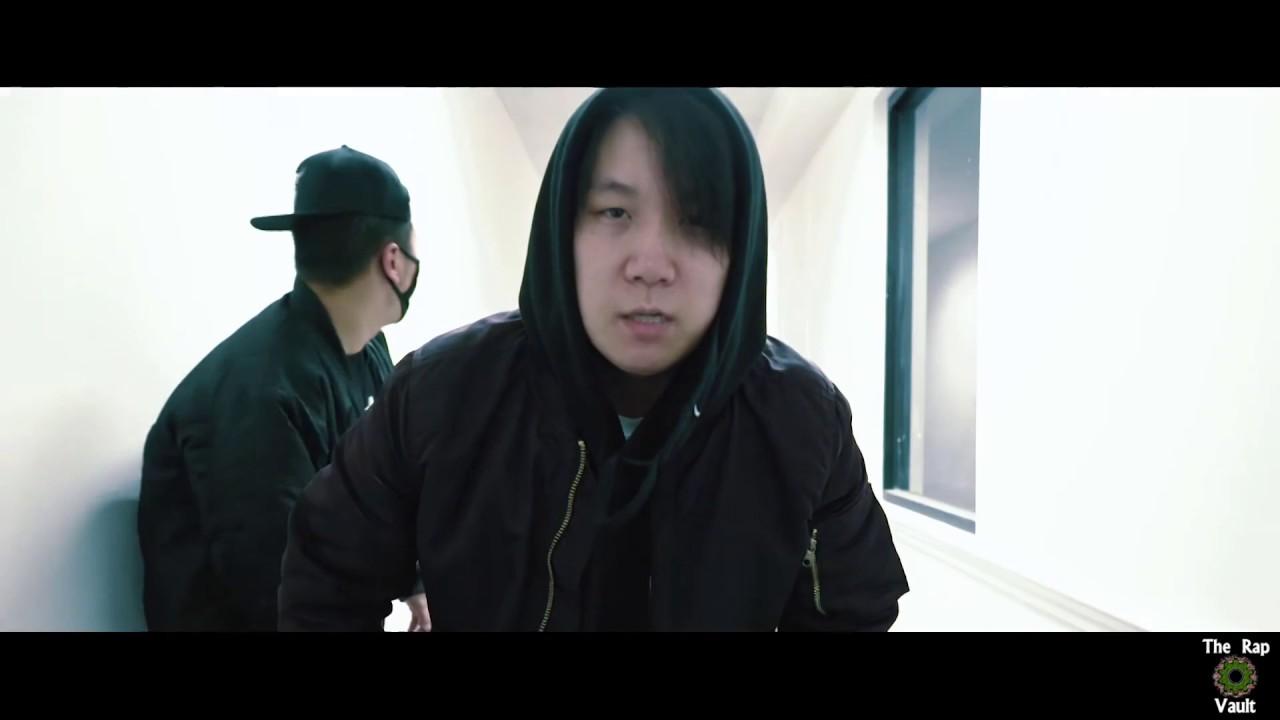 A Look Into Korean Hip-Hop Culture - - Medium