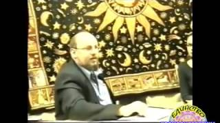 07 Частота ШАОН, камни в почках. Петров В.А.2001г.