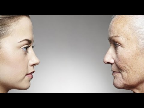 How to look Young & Beautiful   Home Remedies   Health Tips  