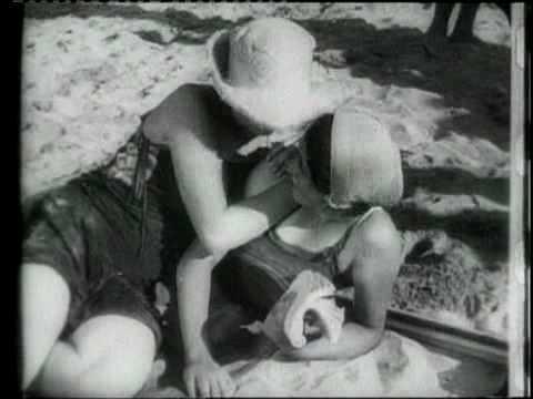 MULTI 10 MGE com  imagens do filme